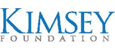 Kimsey Foundation