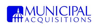 Municipal Acquisitions