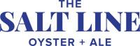 Kyle Bailey, Jeremy Carmen & Gavin Coleman Restaurant Logo