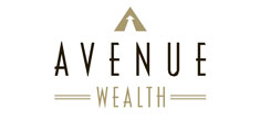 Avenue Wealth