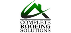 Complete Roofing Solution