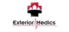 Exerior Medics