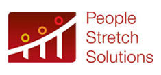 People Stretch Solution