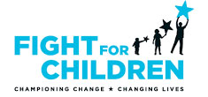 Fight For Children