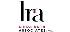 Linda Roth Associates