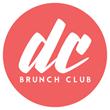 DC Brunch Club