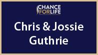 Chris & Jossie Guthrie