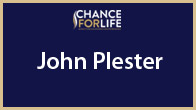 John PIester