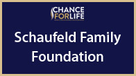 Schaufeld Family Foundation