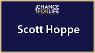 Scott Hoppe