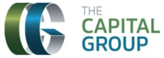 Cap Group