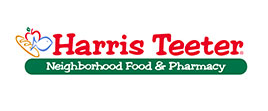 Harris Teeter + Constellation Brands
