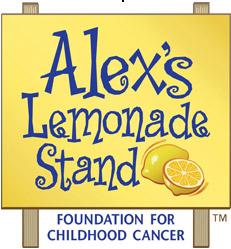 alex_lemonade