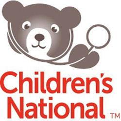 child_national