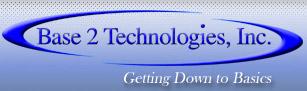 Base2Tech
