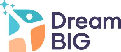 Dream Big Foundation