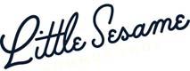Nick Wiseman, David Wiseman & Ronen Tenne Restaurant Logo