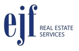 EJF Real Estate Services