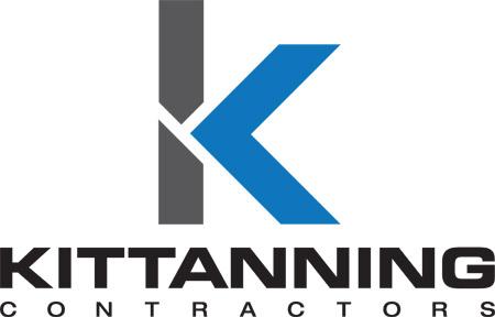 Kittanning Contractors