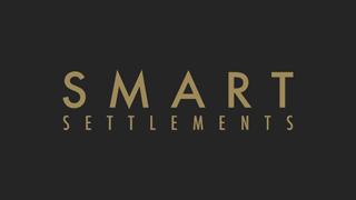 Smart Settlements