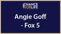 Angie Goff - Fox 5