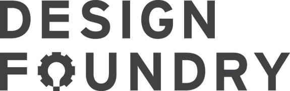 Design Foundary