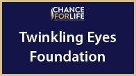 Twinkling Eyes Foundation