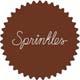 Sprinkles Cupcakes Restaurant Logo