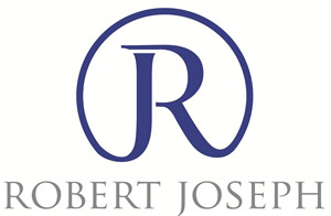 Robert Joseph Group