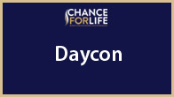 Daycon