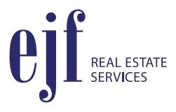 EFJ Real Estate