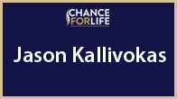 Jason Kallivokas