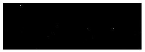 Paul Martinez Logo