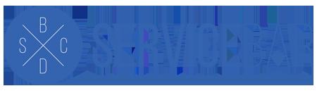 Chad Spangler Restaurant Logo